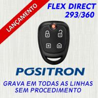 Controle Positron PXN48 Flex Direct
