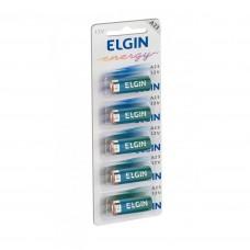 Bateria 23A ELGIN (Unitário)