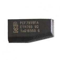 Chip Ford ka Novo/Fusion/Ranger 128 bits