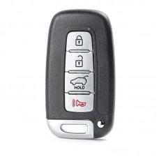 Chave de Presença Hyundai/Kia 4B