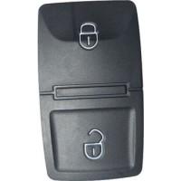 Botão Canivete Golf / Saveiro G5 2b