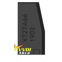 Super Chip VVDI Substitui todos