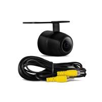 Câmera Frontal Tech One Code