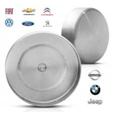 Anti Micha Key Locked VW / FIAT / GM / FORD / NISSAN / PEUGEOT / CITROEN / JEEP / BMW