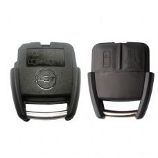 Telecomando Original GM 2b Astra /Corsa/Blazer 99>01