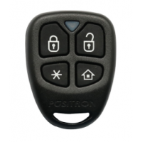 Capa Controle PX32 4B