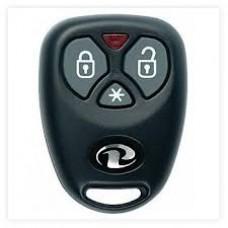 Capa Controle PX32