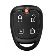 Capa Controle PXN48