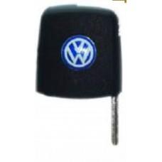 Chifrinho VW P/ Canivete C/ Lâmina