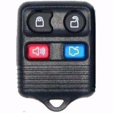 Controle Ford 4 Botões **ORIGINAL**