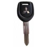 Chave Gaveta Mitsubishi Pajero/ASX