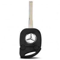 Chave Gaveta Mercedes Classe A