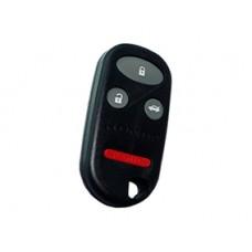 Capa Controle Honda Antigo 4B