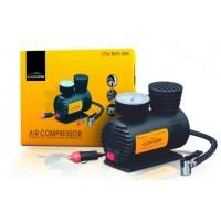 Compressor de Ar Automotivo Tech One CODE