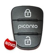 Botão Canivete Kia Picanto