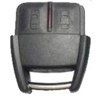 Telecomando GM Astra/Corsa 431 2B 99>08