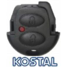 Comando Kostal Fox 06>08