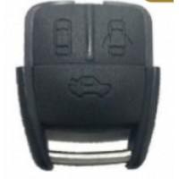 Telecomando GM Astra / Vectra / Zafira 431 3b 02>08