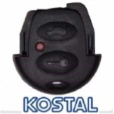 Comando Kostal Fox 04>05
