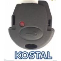Comando Kostal Saveiro 1B 98>06