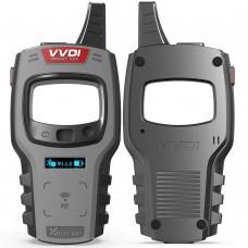 Máquina VVDI Mini Key Tool